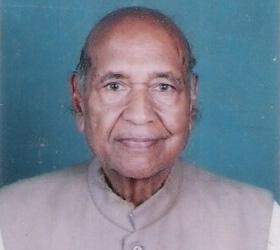 Sri C.M Goenka