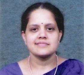 Smt. Laxmi Devi Goenka